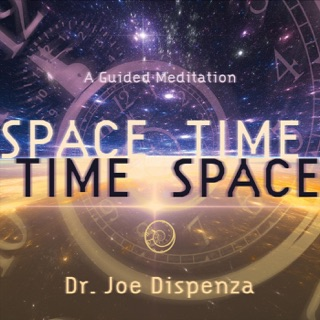 blessing of the energy centers guided meditation by joe dispenza