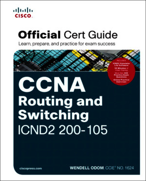 routing and switching essentials v6 companion guide pdf download