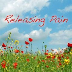 guided imagery for pain script