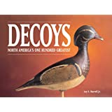mason decoys a complete pictorial guide