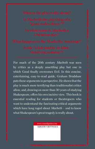 merchant of venice study guide pdf