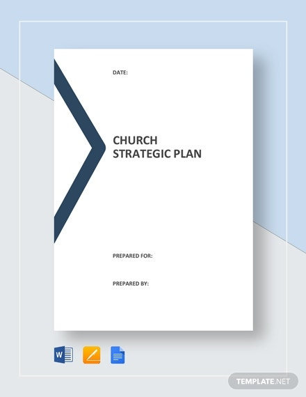 succession plan template and guide