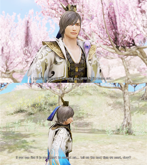 dynasty warriors 8 empires marriage guide