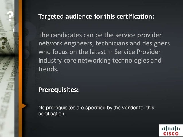 640 875 spngn1 official certification guide