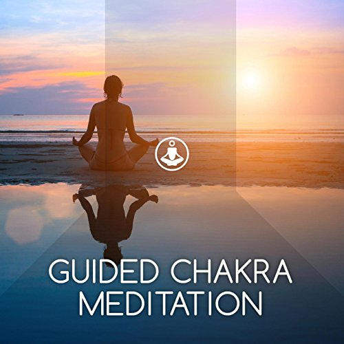 root chakra guided meditation youtube