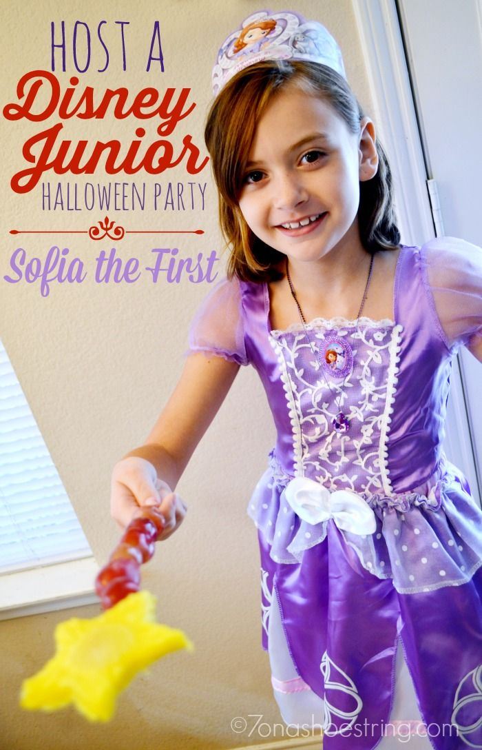 sofia the first tv guide
