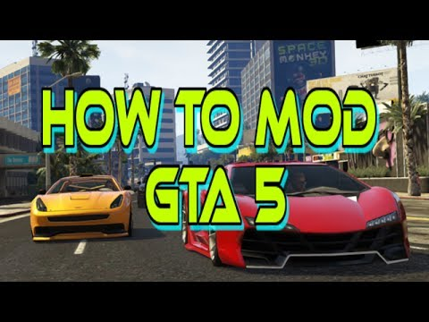 gta 5 story mode heist guide