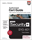 comptia security+ study guide darril gibson