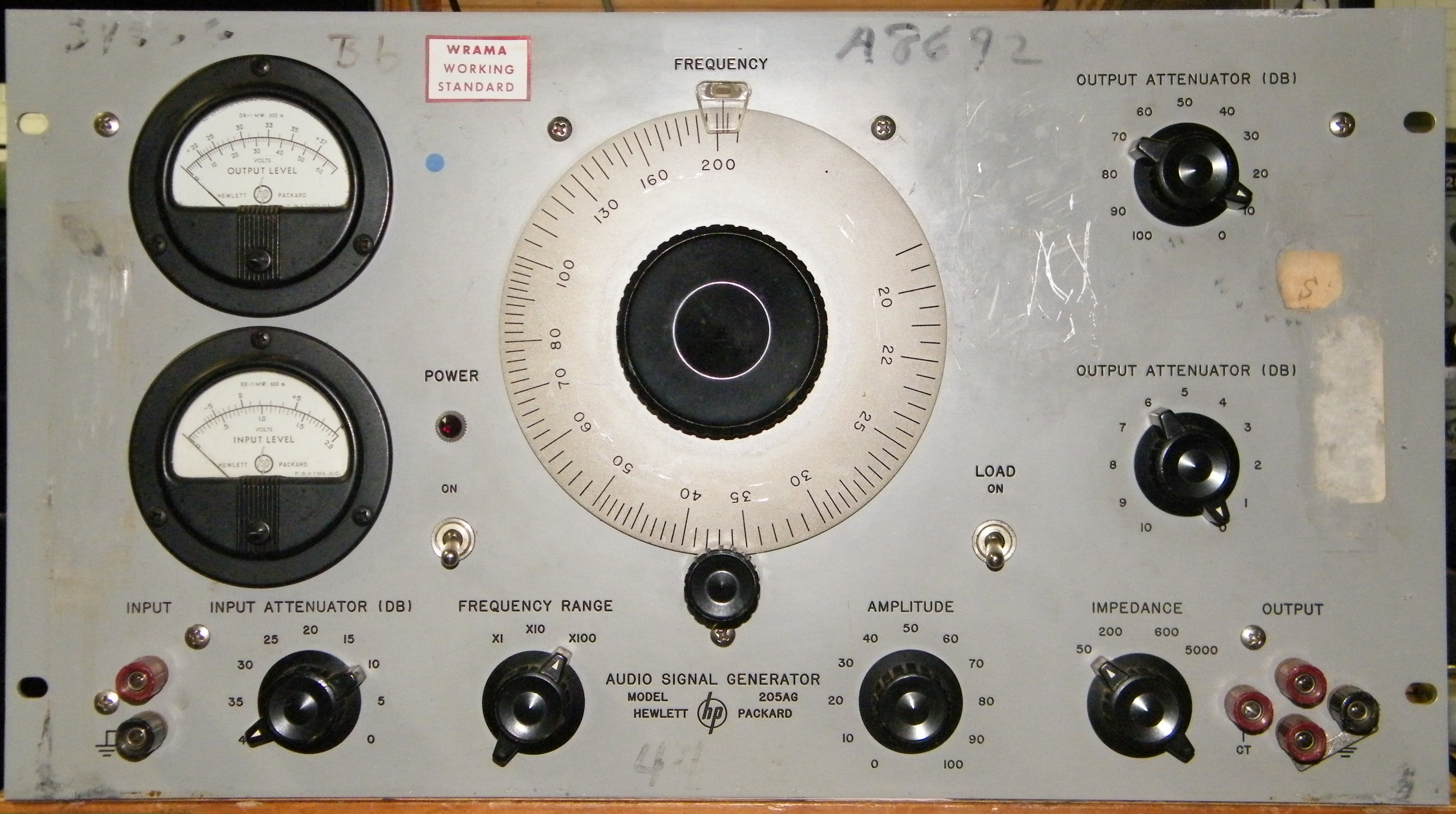 vintage audio equipment buying guide