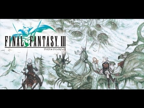 final fantasy 10 guide pdf