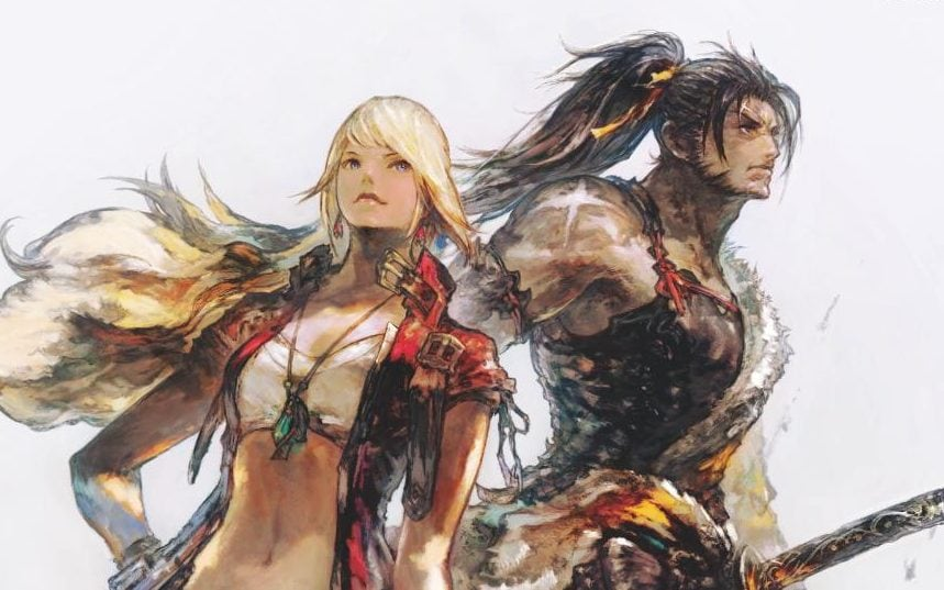 final fantasy 14 guide book
