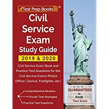 firefighter 1 exam study guide