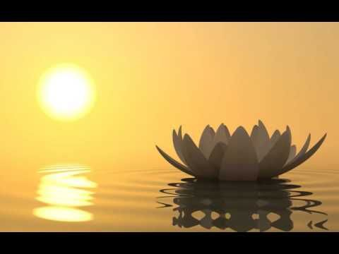 guided meditation to find answers