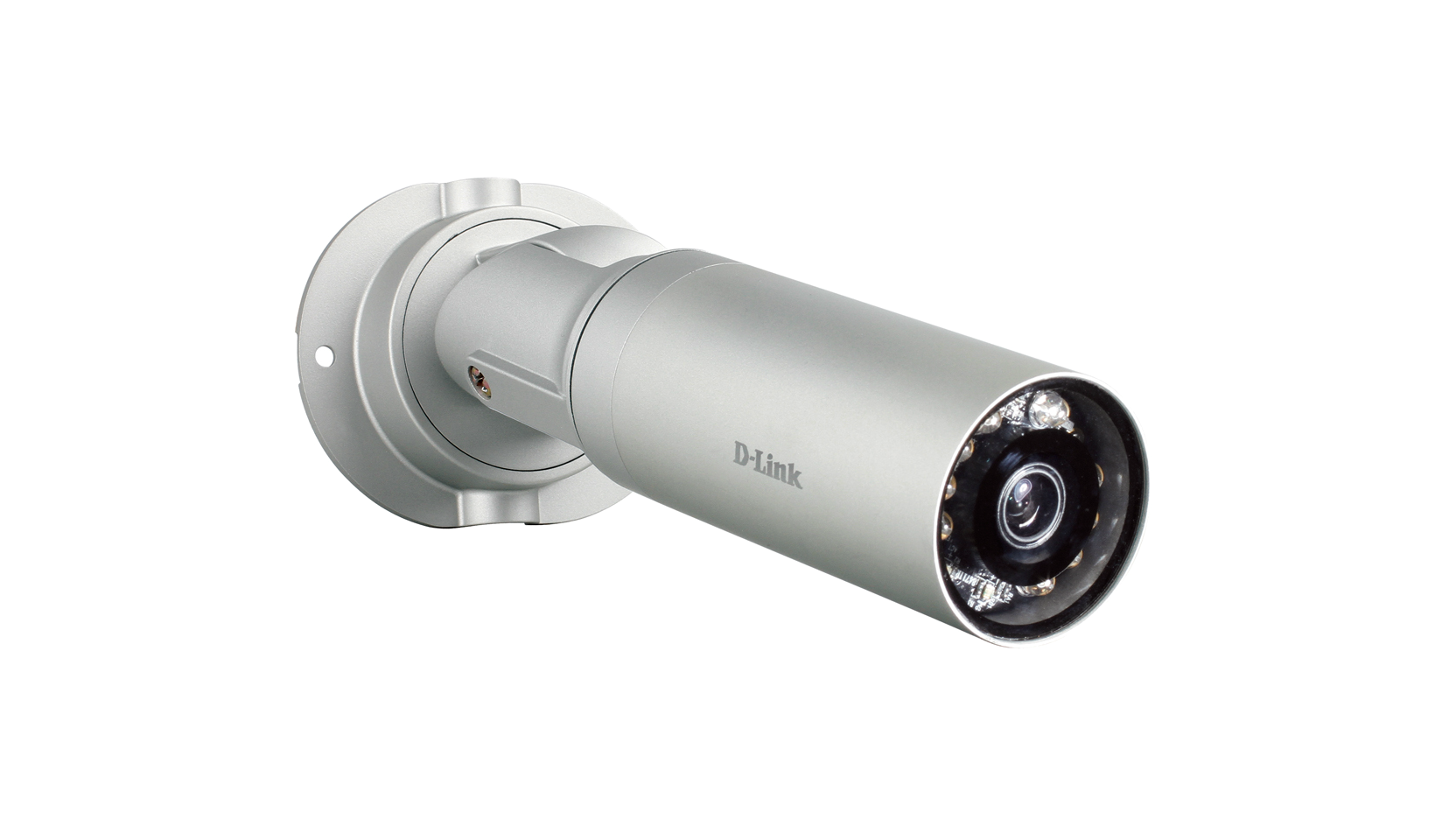ip video surveillance smart guide
