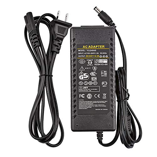 laptop ac adapter compatibility guide