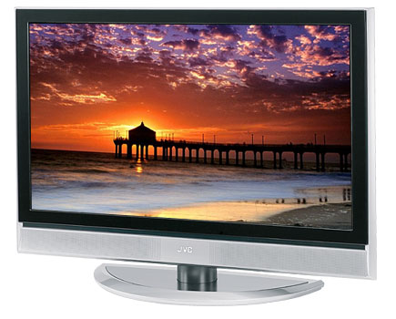 lcd tv buying guide 2017