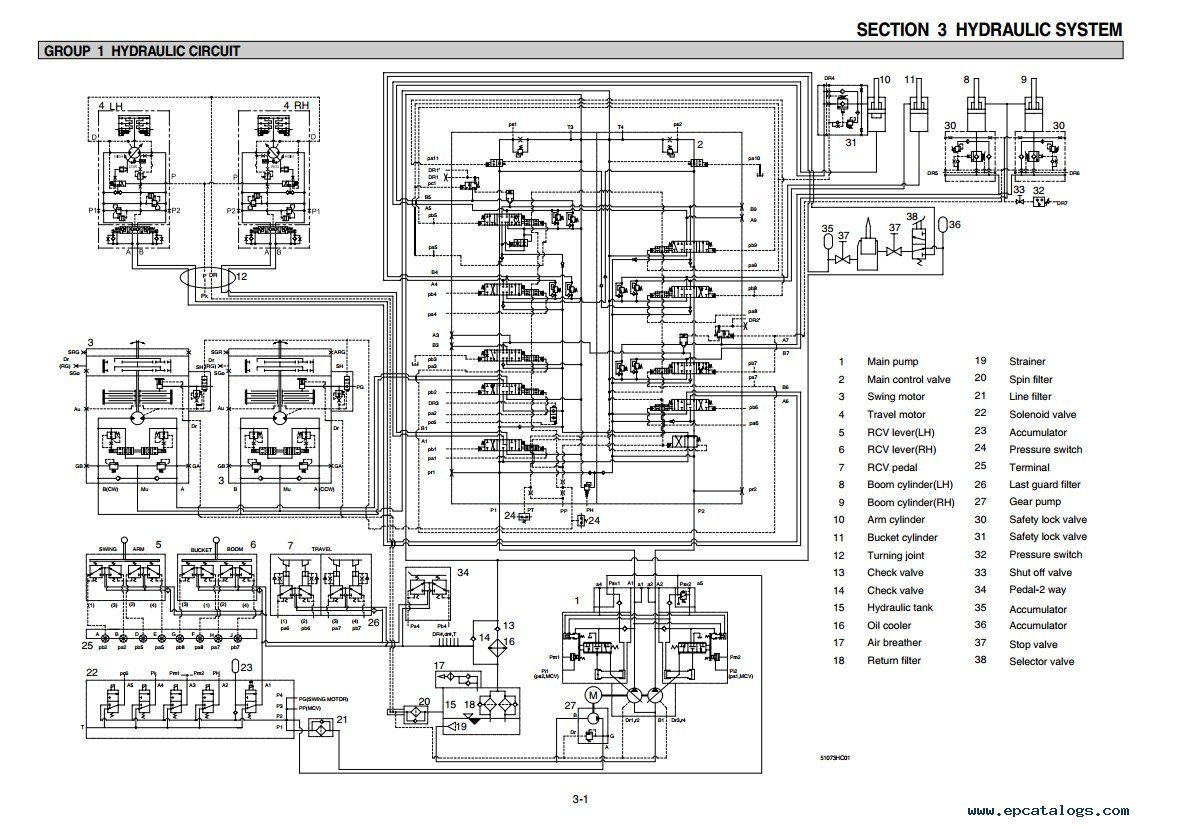 leviton residential structured wiring guide