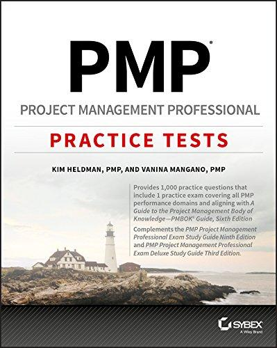 pmp project management professional exam study guide 7th edition pdf