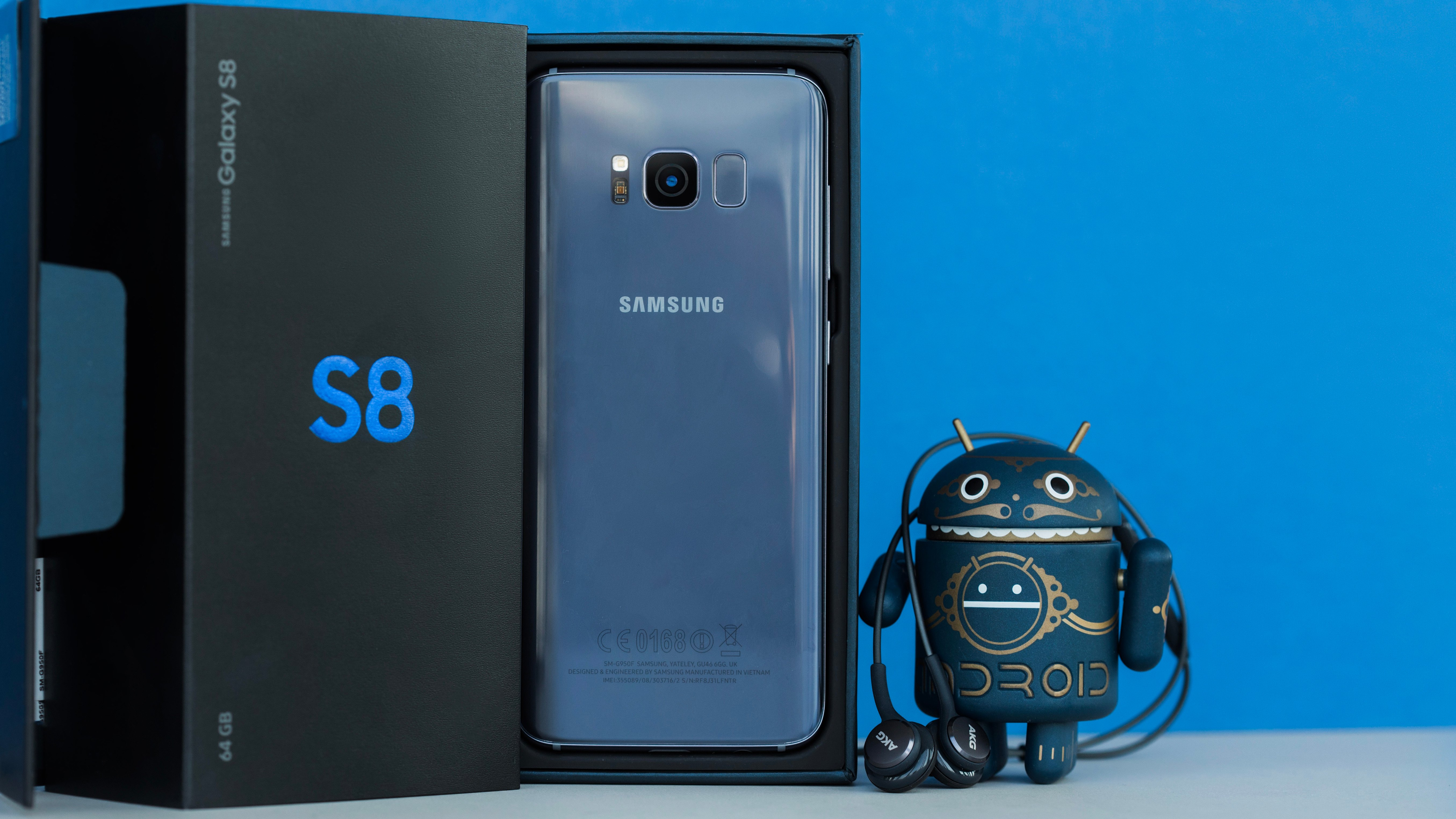 samsung galaxy s8+ user guide