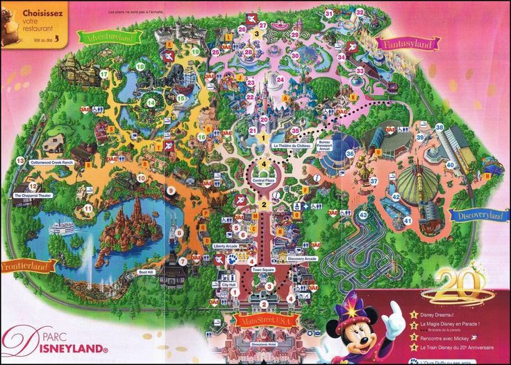 unofficial guide to disneyland 2016 pdf