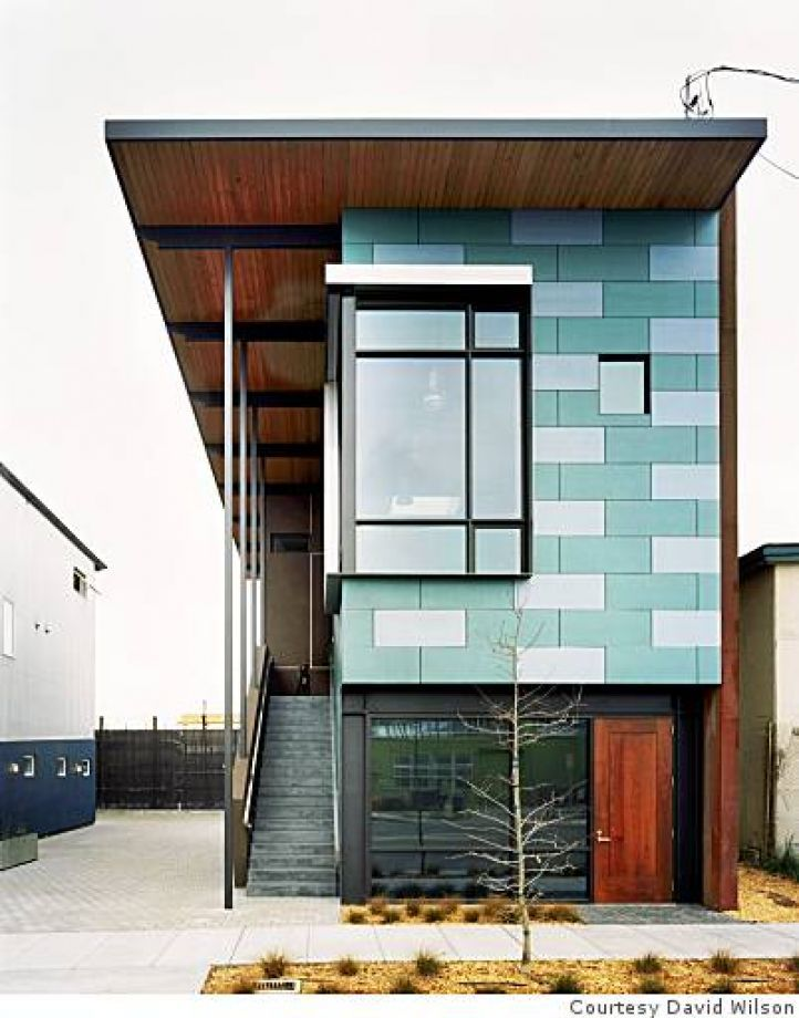 vertical metal siding installation guide