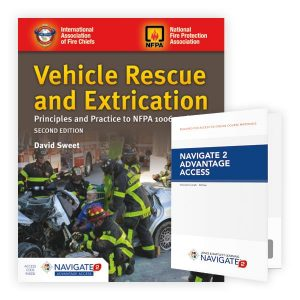 what is the emergency response guide